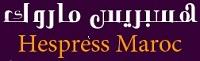 Hespress-Maroc