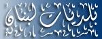 جريدة بلديات اللبنانية
