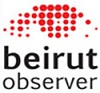 Beirut observer newspaper