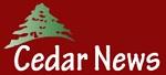 Cedar News
