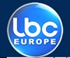 lbcgroup-newspaper