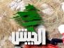 موقع الجيش اللبناني