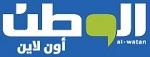 صحيفة-الوطن-السعودية