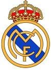 ريال مدريد - الموقع الرسمي