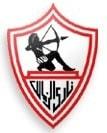 نادي-الزمالك-المصري